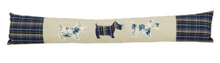 SupaHome Luxury Draught Excluder